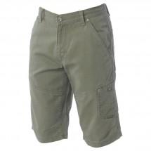Prana - Rawkus Short - Shorts