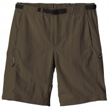 Patagonia - GI III Shorts