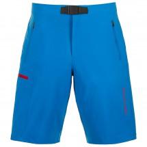 Ortovox - El Hierro Short Pants - Shorts
