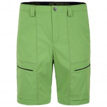 Montura - Travel Bermuda - Shorts