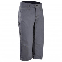 Arc'teryx - A2B Commuter Long - Shorts