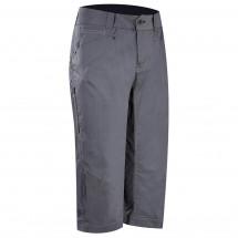 Arc'teryx - A2B Commuter Long - Shorts