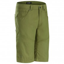 Arc'teryx - Bastion Long - Shortsit