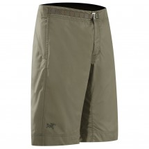 Arc'teryx - Grifter Long - Shorts