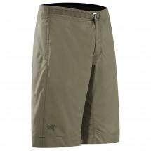 Arc'teryx - Grifter Long - Shorts