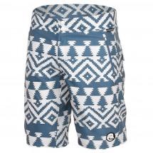 Maloja - WadiM. - Shorts