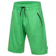 Kask of Sweden - Shorts 220 Mix - Shortsit