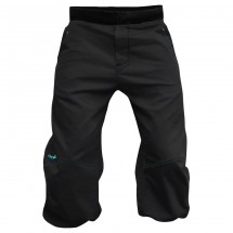 ABK - Cairn - Shorts