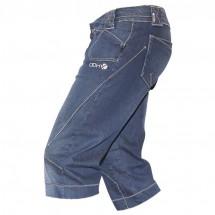 ABK - Yoda Quarter - Shorts