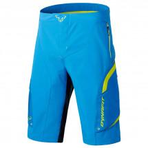Dynafit - Shore U Shorts - Shorts