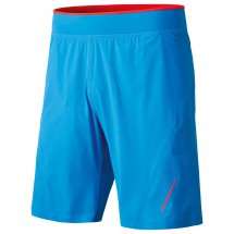 Dynafit - Trail DST Shorts - Short