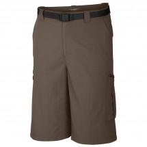 Columbia - Silver Ridge Cargo Short - Shorts