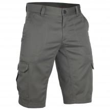 Icebreaker - Rover Shorts - Shorts