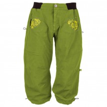 E9 - R3 - Shorts