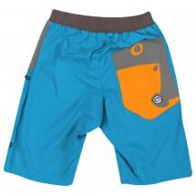 E9 - Hip - Shorts