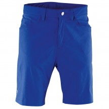 Peak Performance - Accendo Shorts - Shorts