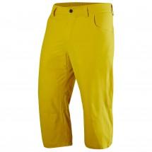 Haglöfs - Lite Knee Pant - Shorts