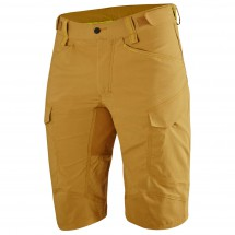 Haglöfs - Rugged Crest Shorts