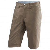Haglöfs - Mid Trail Shorts - Shortsit