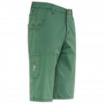 Chillaz - Shorty - Shorts