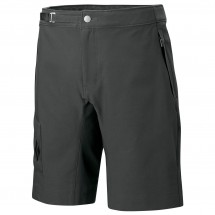 Black Diamond - B.D.V. Shorts - Shorts