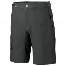 Black Diamond - B.D.V. Shorts - Shortsit