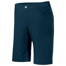 Black Diamond - Modernist Rock Shorts - Shorts
