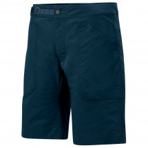 Black Diamond - Machinist Shorts - Shorts