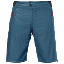 Vaude - Waddington Shorts II - Tekokuituhousut
