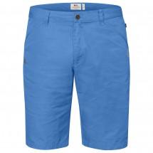 Fjällräven - High Coast Shorts - Shortsit