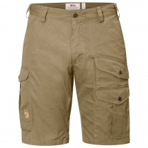 Fjällräven - Barents Pro Shorts - Shorts