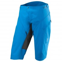 Haglöfs - Ardent II Shorts - Pyöräilyshortsit
