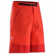 Arc'teryx - Gamma SL Hybrid Short - Shorts