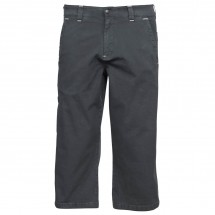 Chillaz - Dani's 3/4 Pant - Shorts