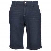 Chillaz - Relaxed Shorty - Shorts