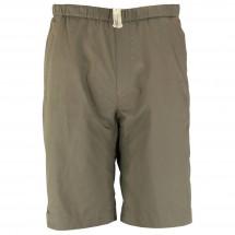 Rab - Capstone Shorts - Short