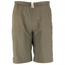 Rab - Capstone Shorts - Shortsit