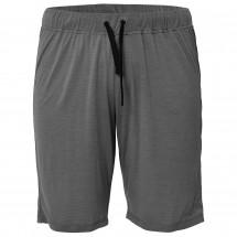 SuperNatural - M Mesh Short 150 - Short de running