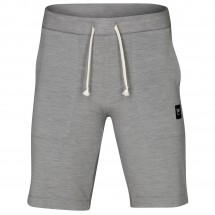 SuperNatural - M Beach Shorts 240 - Short