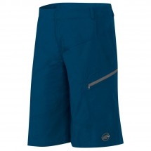 Mammut - Rumney Shorts - Short
