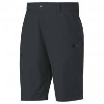 Mammut - Hiking Shorts - Shorts