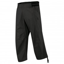 Mammut - Massone 3/4 Pants - Short
