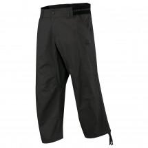 Mammut - Massone 3/4 Pants - Shortsit