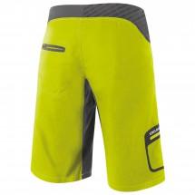 Edelrid - Durden Shorts - Short