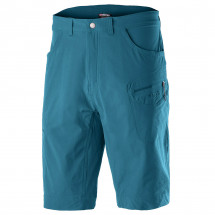 Sherpa - Banepa Short - Short