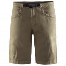 Red Chili - Motavato - Shorts