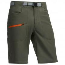 Icebreaker - Compass Shorts - Shortsit