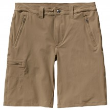 Patagonia - Tribune Zip-Off Shorts - Shortsit