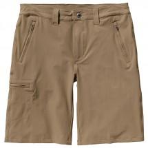 Patagonia - Tribune Zip-Off Shorts - Shorts