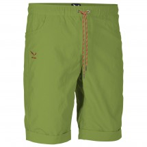 Salewa - Boogalagga Dry Shorts - Short